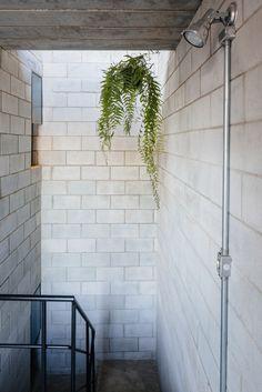 Galería de Casa en Vila Matilde / Terra e Tuma Arquitetos Associados - 42