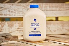Forever Freedom® | Forever Living Products Austria Aloe Vera Gel, Gel Aloe, Forever Aloe, Fitness Drink, Forever Freedom, Berry, Lotion, Jus D'orange, Anti Aging
