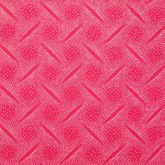 Fabric Names, African Fabric, Retro Design, Fabric Patterns, Pattern Design, Fabrics, Pottery, Traditional