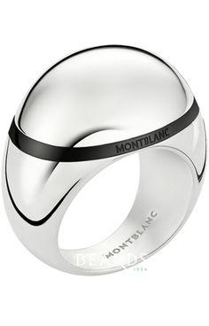 Montblanc Romance Ring - 108600