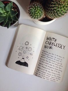 Imagen de tumblr, book, and grunge