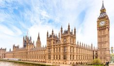 Government unveils plans to update the planning system – roundup - PropertyWire