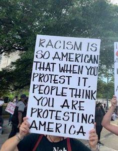 760 Blm Ideas In 2021 Black Lives Matter Black Lives Blm