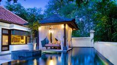The Westin Resort Nusa Dua Bali