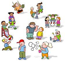 A Teacher's Idea: The Misunderstood Child