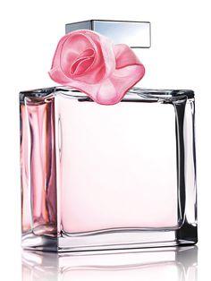 Ralph Lauren Summer Blossom