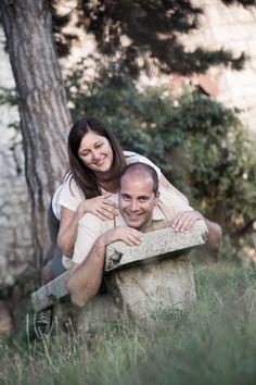 Save the date   Photographer Monica & Morris Moratti   Italy Castle http://www.fotopopart.it/Pre%20Wedding/Photo%20pre%20wedding%20%20pre%20matrimonio.html