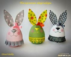 SKRMASTER.BY — Handmade Белоруссия