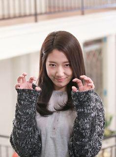 "Shinhye ♡ #Kdrama - ""HEIRS"" / ""THE INHERITORS"" // Behind The Scene Ep.18"