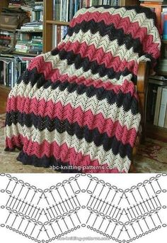 1275 Besten Granny Squares Bilder Auf Pinterest In 2018 Crochet