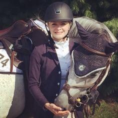 #equestrianista