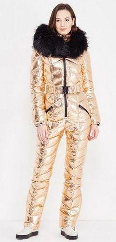 odri gold   skisuit guy   Flickr