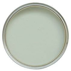 My most favourite colour of paint EVER! I've painted a few walls with this beauty. Water Based Paint, Eau De Nil
