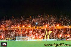 #AEK_FC_OFFICIAL #AEK_FC #21AEK #oraAEK Ultras Football, Soccer, Sports, Originals, Hs Sports, Futbol, European Football, European Soccer, Football