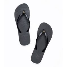 13481676e Visit Tory Burch to shop for Thin Flip-flop and more Womens View All. Find  designer shoes
