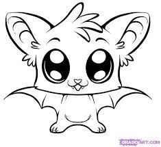"""Résultat de recherche d'images pour """"dessin animaux mignons"""""""