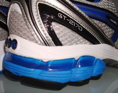 I truly enjoyed my time in the Asics GT 2170. I took them on both treadmill and asphalt runs and they performed quite reliably and as expected. The GT 2170 has several features that I demand in a stability shoe.