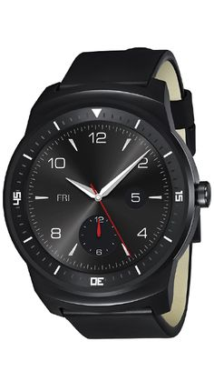 Top 5: Best Smartwatches Of 2014 | Gizmodo Australia - Online shopping for Smart Watches best affordable deals from a wide selection of high quality Smart Watches at: topsmartwatchesonline.com
