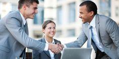 Etika Bisnis yang Harus Anda Ketahui Para Profesional