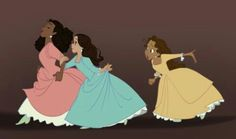 "willow-s-linda: ""Schuyler sisters "" Aaron Burr, Hamilton Broadway, Hamilton Musical, Theatre Nerds, Musical Theatre, Theater, Hamilton Drawings, Hamilton Lin Manuel Miranda, Hamilton Fanart"