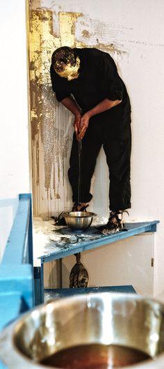 South African Art, Community Art, Fill, Artist, Photography, Fotografie, Photograph, Photo Shoot, Fotografia
