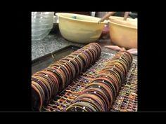 Nice Patrocinio shared a video