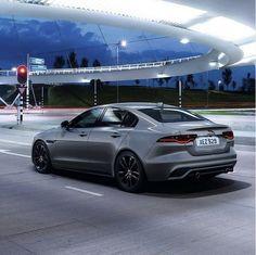 4k Photos, Jaguar Xe, Jaguar Land Rover, Crossover, Photo And Video, Car, Vehicles, Instagram, Italia