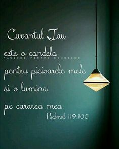 Jesus Loves You, Ceiling Lights, Pendant, Home Decor, Decoration Home, Room Decor, Hang Tags, Pendants, Outdoor Ceiling Lights
