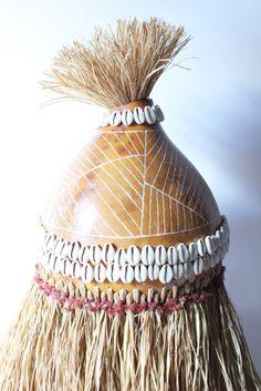 Kafundeji (Obaluaiê)