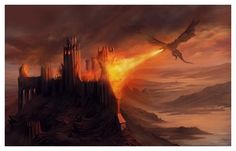 Archive The 9 Worst Destinations In Westeros A Game of Thrones Travel Guide :iconeawood: &. Game of Thrones: 9 Worst Destinations In Westeros Game Of Thrones Artwork, Game Of Thrones Fans, George Rr Martin, Familia Targaryen, Balerion The Black Dread, Jon Snow, Dragons, Game Of Thones, Jaime Lannister