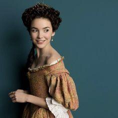 488 best 17th century costume images in 2019 historical. Black Bedroom Furniture Sets. Home Design Ideas
