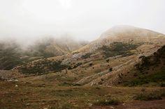 La #Sicilia dei #Nebrodi