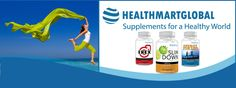 Healthmart Global is an online dietary supplement store that aims to provide high quality supplements to our customers. With our years of experience in the vitamin and mineral supplement niche we have gained knowledge and thorough understanding of nutrition and its role in impeccable health. This motivated us as a company to share our expertise to the rest of the world to improve quality of life of every human. Over the years our passion for nutrition and well being