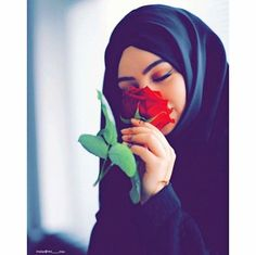 ❤Miss αesɦ ❤ Beautiful Muslim Women, Beautiful Girl Image, Beautiful Hijab, Girls Dp Stylish, Stylish Girl Images, Arab Girls Hijab, Muslim Girls, Pakistani Fashion Casual, Hijab Fashion