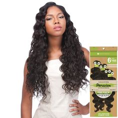 Naturehere Mongolian Lace Frontal Closure Body Wave 100% Human Hair Wigs For Black Women Natural Color Non-remy Hair Extensions Exquisite Traditional Embroidery Art Human Hair Lace Wigs