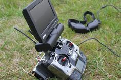 _fpv-ground-station_with_7-inch_screen_for_drone