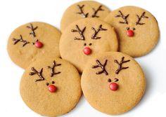 #christmas #decoration #cookies