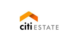 creative real estate logos - Google Search