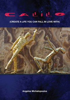 "New book announcement: ""CALILO (Create A Life you can fall In LOve with)"" by Angelos Michalopoulos. ""Happiness is man's greatest quest. Maybe that's why a heart is made of two question marks facing each other. Question Mark Face, Bibliophile, Bookshelves, Book Lovers, Falling In Love, New Books, Announcement, Happiness, Canning"