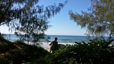 Praia do Moçambique - Floripa