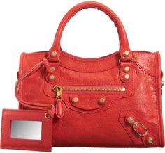 Balenciaga 032815 Hermes Handbags Coach Louis Vuitton Michael Kors