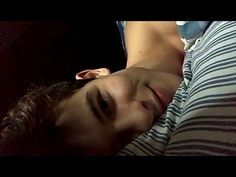SHAWN MENDES CUTEST MOMENTS EVER - YouTube