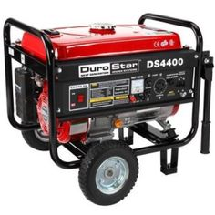 The Benefits of Using Portable Electric Generator #electric_generator #portable_generator #Residential_Generators #emergency_generators #backup_generator #home_generators