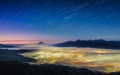 Dawn of Takabocchi