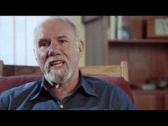 "Dr Robert L. Bray, Author of ""Heal Traumatic Stress Now"" shares a Story - YouTube"