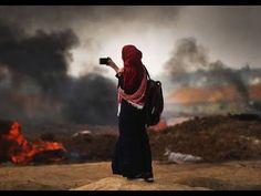 """ Gaza strip 2 """