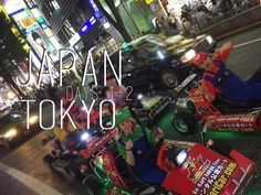 Japan in 2 weeks: Tokyo, Fuji, Kyoto, Nara, Hemiji, & Hiroshima - http://www.japanesesearch.com/japan-2-weeks-tokyo-fuji-kyoto-nara-hemiji-hiroshima/ Fuji, Hemiji, Hiroshima, japan trip, Kyoto, nara, Tokyo