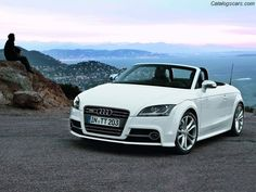 2011 Audi TTS Roadster -   2011 Audi TT  Review  Car and Driver  Audi tts review  research  &  audi tts models Read audi tts reviews & specs view audi tts pictures & videos and get audi tts prices & buying advice for both new & used models here.. Audi  pictures information & specs  netcarshow. Audi  the latest cars as well as a look at the automotive past with the best audi pictures.. 2015 audi tt roadster | caricos. Audi tt roadster. purity in its most beautiful form: audi is presenting the…