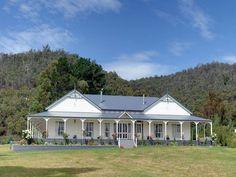 53  Marvelous Australian Farmhouse Style Design Ideas - Page 21 of 55