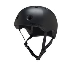 Satin Black Price:$119.00 Size: S 53-54cm M 55-56cm L 57-58cm XL 59-60cm